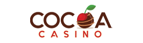 Cocoa Mobile Casino